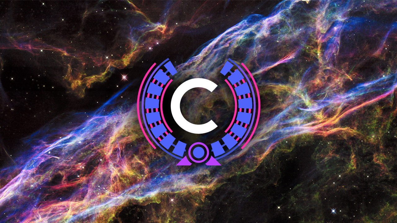 Conspiratus Podcast #3: A Cosmic Commotion
