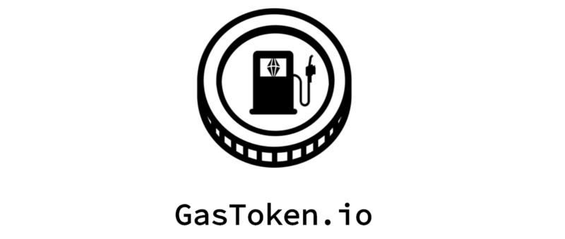 Monetizing Smart Contracts with GasToken
