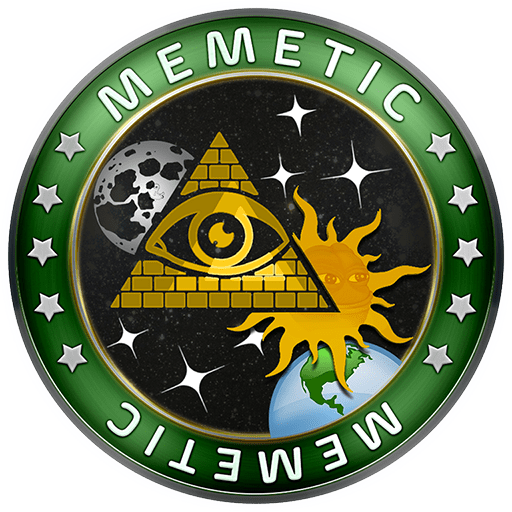 The Memecoin Thesis